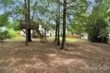 412 Basingdon Court - Photo 39