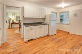 81 Beverly Road - Photo 13