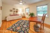 81 Beverly Road - Photo 18