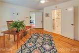 81 Beverly Road - Photo 20