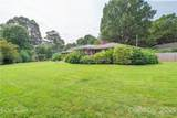 81 Beverly Road - Photo 38