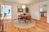 81 Beverly Road - Photo 10