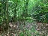 20 Acres Off Vineyard Loop - Photo 1