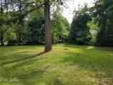 3357 Autumn Ridge Drive - Photo 3