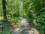 1111 Lyday Creek Road - Photo 48