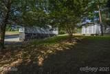 427 Carolina Avenue - Photo 28