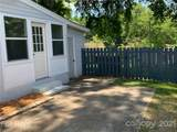 5416 Grafton Drive - Photo 37