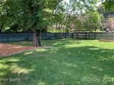 5416 Grafton Drive - Photo 38