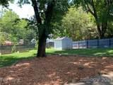 5416 Grafton Drive - Photo 40