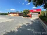 3065 Dale Earnhardt Boulevard - Photo 2
