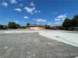 3065 Dale Earnhardt Boulevard - Photo 3