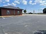 3065 Dale Earnhardt Boulevard - Photo 4