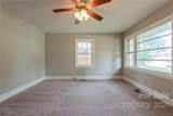 4820 Charleston Drive - Photo 3
