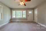 4820 Charleston Drive - Photo 7