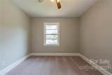 4820 Charleston Drive - Photo 9
