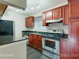 401 Mather Green Avenue - Photo 13
