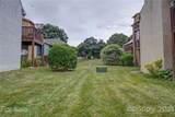 3210 Selwyn Farms Lane - Photo 21