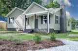 6222 Oak Street - Photo 3