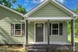 6222 Oak Street - Photo 9