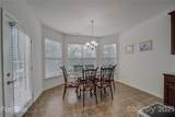 3002 Blessing Drive - Photo 13