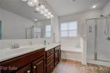 3002 Blessing Drive - Photo 15