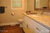 1413 Hill Road - Photo 11