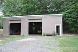 1413 Hill Road - Photo 16