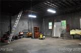 1413 Hill Road - Photo 17