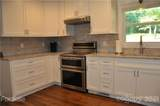 1413 Hill Road - Photo 18