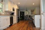 1413 Hill Road - Photo 19