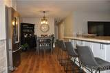 1413 Hill Road - Photo 20