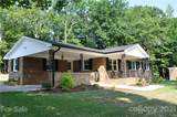 1413 Hill Road - Photo 3