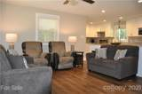 1413 Hill Road - Photo 21