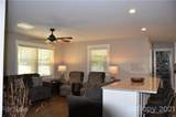 1413 Hill Road - Photo 22