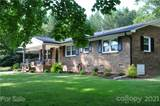 1413 Hill Road - Photo 23