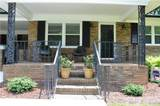 1413 Hill Road - Photo 24