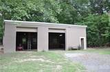 1413 Hill Road - Photo 28
