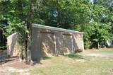 1413 Hill Road - Photo 29