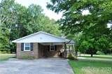 1413 Hill Road - Photo 4
