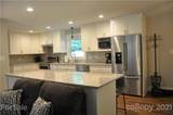 1413 Hill Road - Photo 6
