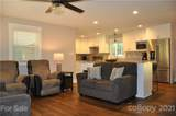1413 Hill Road - Photo 8