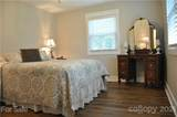 1413 Hill Road - Photo 10