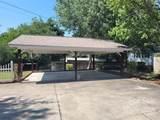 2586 Ansonville Polkton Road - Photo 24