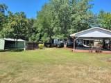 2586 Ansonville Polkton Road - Photo 26