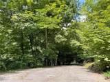 1181 Big Plumtree Creek Road - Photo 23