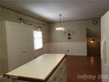 3405 Pinehill Road - Photo 16