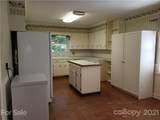 3405 Pinehill Road - Photo 18
