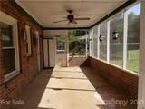 3405 Pinehill Road - Photo 6