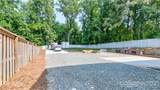 4337 Tipperary Place - Photo 48