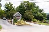 1601 Hyde Park Drive - Photo 44